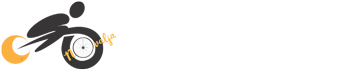 Granfondo Pag Logo
